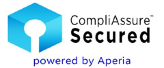 PCI Compliant Transaction Security
